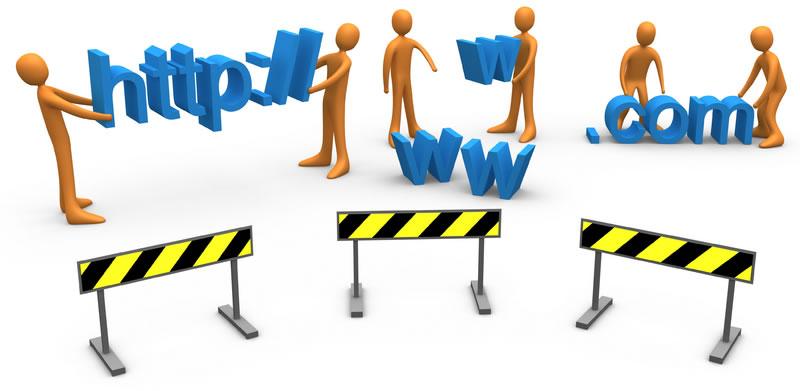 İstanbul Kavram Osgb Web Sitemiz Yenilendi